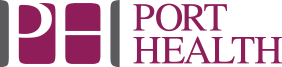 Port Health Services